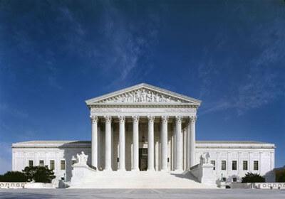 工作地西安 | 最高院第六巡回法庭招聘10名聘用制人员(书记员、文员、保安等,2018年9月27日截止报名)