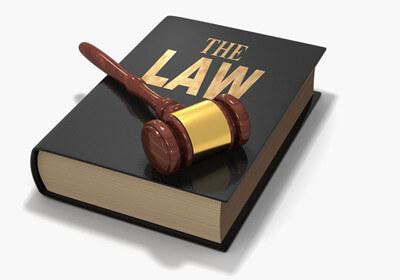 2017年度海事审判十大典型案例