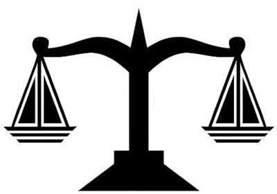 山东省纪委监委关于聊城市冠县、东昌府区两起冒名顶替上学问题 调查处理及相关情况的通报