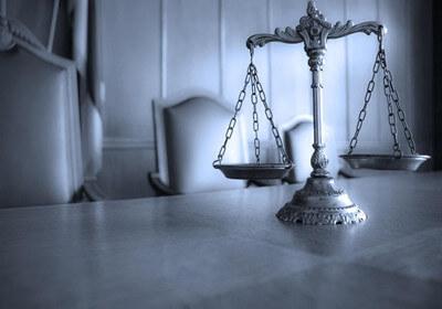 首批58家公益诉讼不预先收取鉴定费用环境损害司法鉴定机构名单