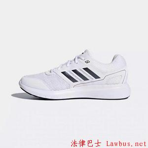 Adidas DURAMO lite 2.0 跑步运动鞋.jpg