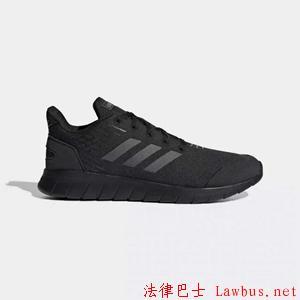 adidas ASWEERUN 男子跑步运动鞋.jpg