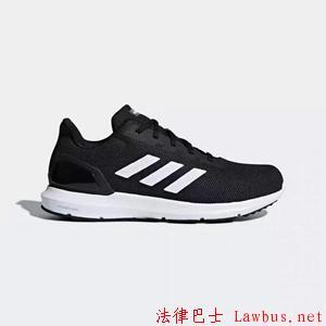 adidas COSMIC 2 男子跑步运动鞋.jpg
