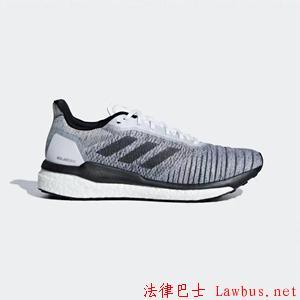 推荐三款双十二极具性价比适于长距离跑步训练的阿迪达斯Adidas专业跑步鞋