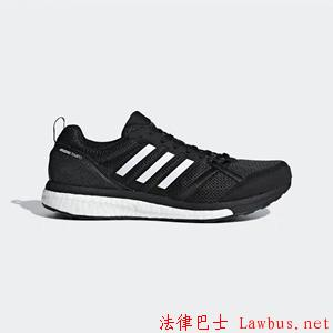 adidas adizero tempo 9 m 男子跑步运动鞋.jpg
