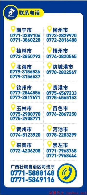 北京等10省市可以领取2019年法律职业资格证 业界动态
